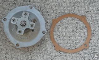 1972 73 74 75 76 77 78 79 Dodge Motor Home Water Pump