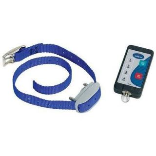 innotek dog training collars