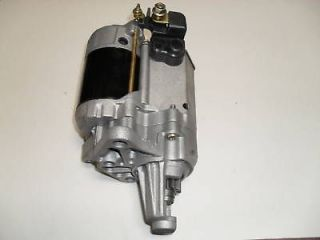 HEMI 392 DODGE STARTER HI TORQUE RAT HOT ROD 270 new