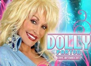 New Dolly Parton Womens Tee T Shirt S M L XL 2XL