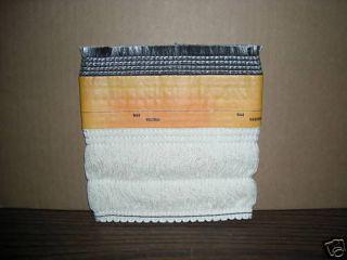 COMFORT GLOW   Kerosene Heater Wick Model C20000