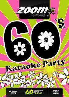 STAR 600 CDG DVD USB KARAOKE MACHINE PLAYER MICROPHONE & 540 SONGS