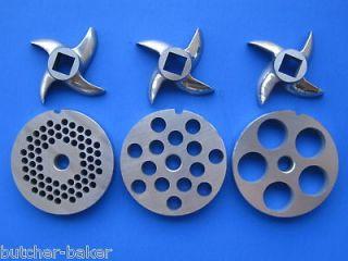 knife grinder in Business & Industrial