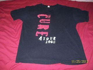 The Cure (band,tour,concert) (shirt,tee,babydoll,hoodie,sweatshirt