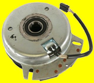 NEW ELECTRIC PTO CLUTCH ARIENS GRAVELY LAWN TRACTOR WARNER 5219 45