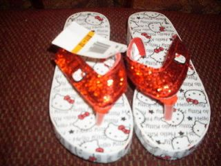 hello kitty glitter shoes
