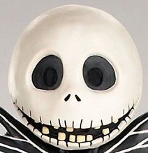 jack skellington in Holidays, Cards & Party Supply
