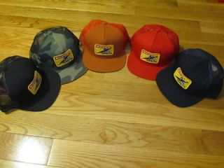 Supreme Box Logo Beretta Camp Cap Panel Hat Era Snap Back Tyler