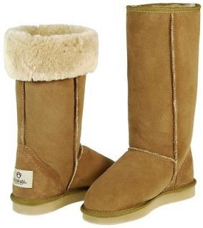 CLEARANCE UGG SALE Classic Tall UGG BOOTS 100% Sheepskin, Lots
