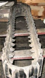 New   Bobcat Track Assembly P/N 6642239
