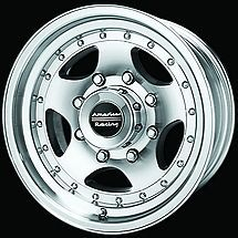 16 inch Toyota Tacoma 4wd/Pre Runner 16x8 Wheels Rims 1997 2011