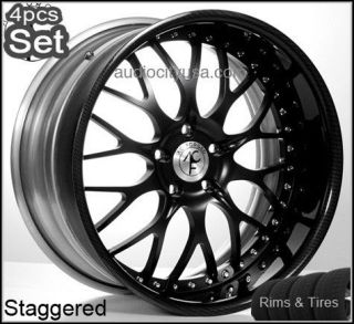 custom wheels custom wheels and tires for trucks Dodge Dakota Dually Diesel pictures of custom wheels and tires for trucks