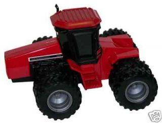 ERTL 164 International 9240 4 wheel drive Tractor