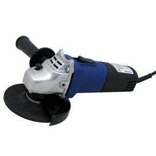 Wheel Power Angle Grinder Handheld Portable Grinding Wheel