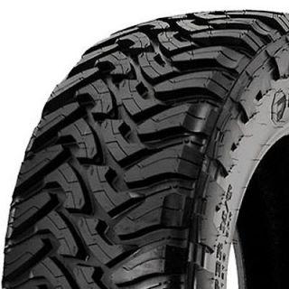35X13.50R20 Fuel Mud Terrain Tire Mud Terrain Tire 35X13.5X20