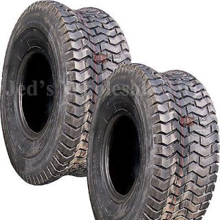 11x4.00 5 11x400 5 11/4.00 5 Riding Lawn Mower Go Kart Turf TIRES