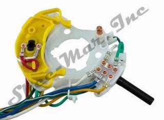 SM113 Turn Signal Switch Dodge Van Motorhome 72 78