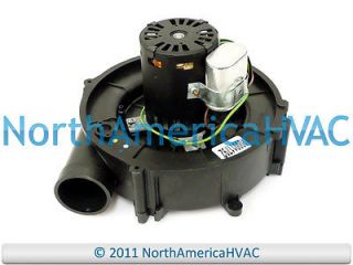 ICP Heil Tempstar Furnace Exhaust Inducer Motor 1172825