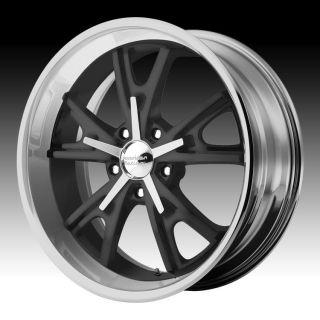 2011 Chevrolet Camaro SS Grey Machined Rims Wheels Nice New