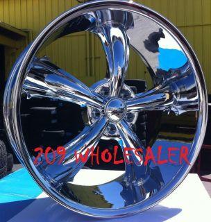 24 inch DW19 Rims Tires Escalade Yukon Silverado Sierra Suburban Tahoe
