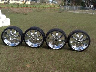 20 Inch Rims Used 20 Inch Rims For Sale Craigslist