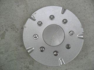 Panther Wheels Rims Center Cap Caps 18 17 16 15 14