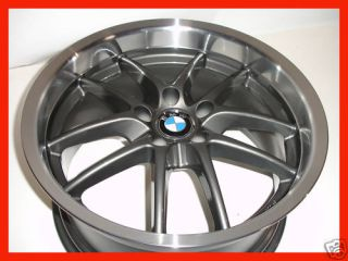 19 Staggered BMW 3 Series Wheels Rims E36 E46 E90 E92