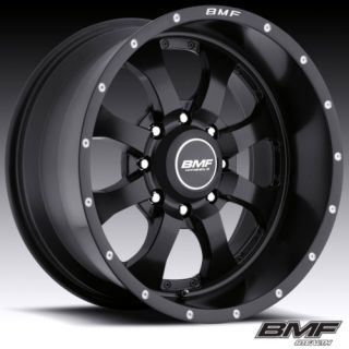 10 BMF NOVAKANE RIMS & 305/50/20 NITTO TERRA GRAPPLER AT TIRES WHEELS