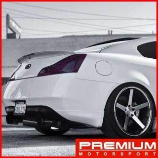 MUSTANG GT SALE RIMS WHEELS STANCE SC5 NISSAN 350Z 370Z G35 Wheels