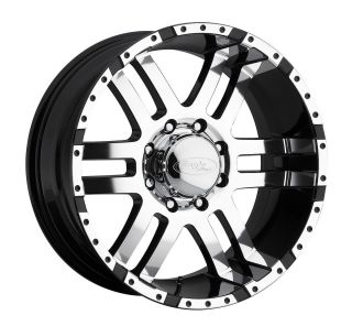 CPP Eagle 079 wheels rims 20x9 fits JEEP CJ CJ7 DODGE RAM 1500 TRACKER