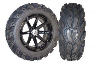 Polaris Ranger RZR 14 Wheels and Tires Combo Special
