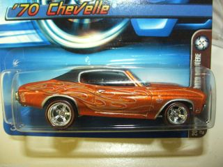 70 Chevelle Project Car http://www.popscreen.com/tagged/1970-chevelle-ss454-clone-$15900/images