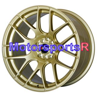 Concave Rims Staggered Wheels Stance 5x114 3 5x100 x 8 75 9 75