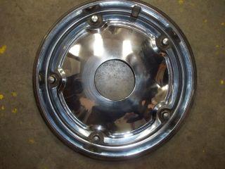 69 70 75 82 Chevrolet Truck C10 Blazer Hubcap Wheel Cover Hub Cap