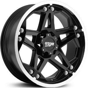 17 Moto Metal 960 Black Wheels 295 70 17 Nitto Trail Grappler Mud