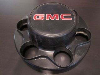 GMC Wheel Center Cap Hubcap 6 Lug 1988 1999 46279