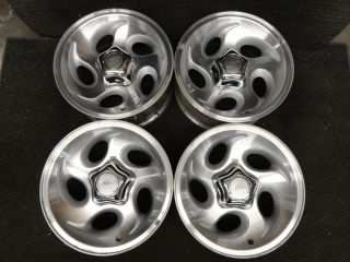 EXPLORER Wheels Mountaineer Alloy Ranger Rims OEM 95 96 97 98 99 00 01