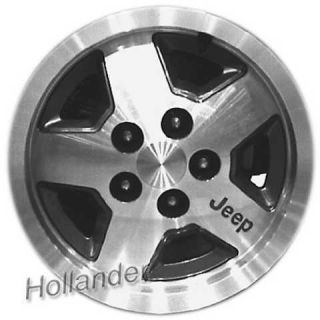 1987 1988 1989 1990 91 92 93 94 95 Jeep Wrangler Wheel 560 1512