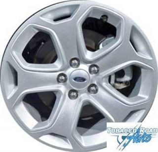 18 Alloy Wheel Rim for 2011 2012 Ford Edge