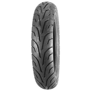 Dunlop GT501 130 80V18 Rear Motorcycle Tire 130 80 18