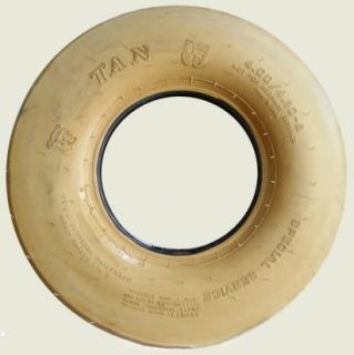 pitching machine replacement wheels