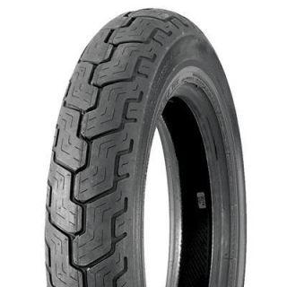 Dunlop MU85B16 Harley Davidson D402 Rear Tire Touring FLHT FLHTC