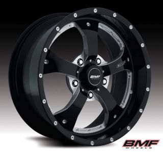 Death Metal with 275 60 20 Nitto Terra Grappler at Wheels Rims