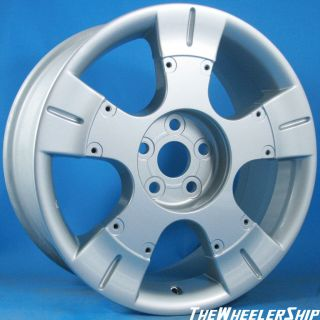 Lexus SC430 2002 2011 18 x 8 Factory Stock Wheel Rim