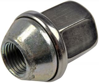 Dorman 611 204 Wheel Lug Nut