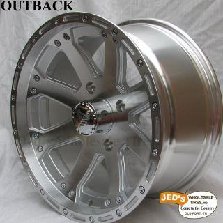 Aluminum Wheels Rims for Honda Recon 250 SRA ATV 12x7 12x8 4 110 4 3 4