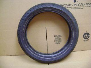 Dunlop SPORTMAX D207 120 70 17 120 70 17 120 70ZR17 Front Wheel Tire