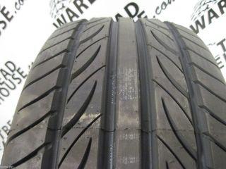 New Yokohama s Drive Ultra High Performance Tires 215 55 R 16