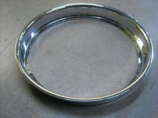 19 3 Piece Wheel Rim Replacement Parts HRE GFG Asanti