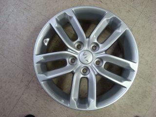 2011 2012 Kia Optima 16 Wheel Rim Factory